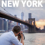 Bons Plans Photo New York